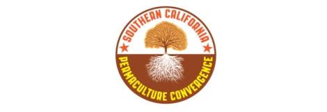 scpc-logo-redesign-web